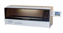 Автоматичний гистопроцессор Kedi KD-TS3S1 з двома кошиками для завантаження біотканин