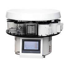 Автоматичний гистопроцессор Kedi KD-TS6A