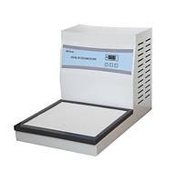 Охлаждающая платформа для гистопроцессоров Kedi KD-BLⅢ