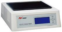 Гистологическая водяная баня Kedi KD-PI