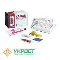 Детектор определения охоты у коров Kamar