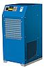 Осушитель  сжатого воздуха рефрижераторный OMD 710