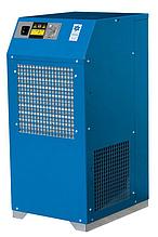 Осушитель  сжатого воздуха OMD 710