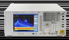 АРМ UniTesS для испытаний WiFi и Bluetooth