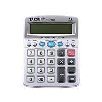 Калькулятор TS-3822B - 12