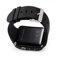 Наручные часы Smart X6!Скидка