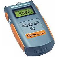 Оптический лазер Vesala FHS1D02