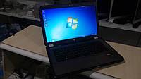 Ноутбук HP Pavilion G6-1131SR