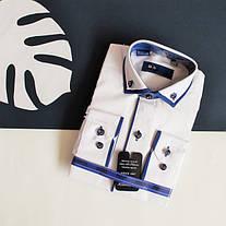 Школьная рубашка| Как выбрать и где купить в Украине