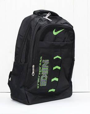 Удобный, практичный рюкзак , фото 2