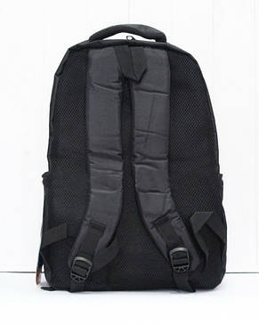 Удобный, практичный рюкзак , фото 3
