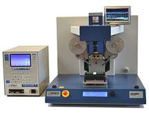 Система сварки AMADA newhorizon MHBR