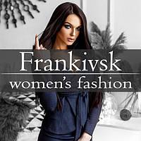 Унікальна колекція класичного жіночого одягу Hiser.!
