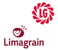 Limagrain (Лимагрейн)