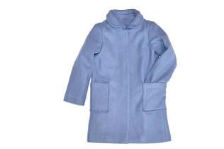 Верхняя одежа, пальто, куртки.