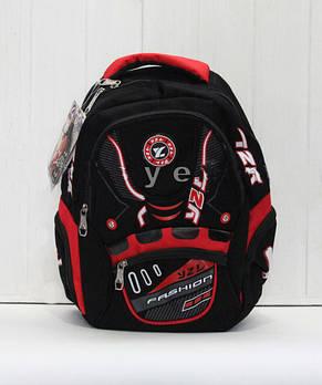Красивый, удобный, практичный рюкзак , фото 2