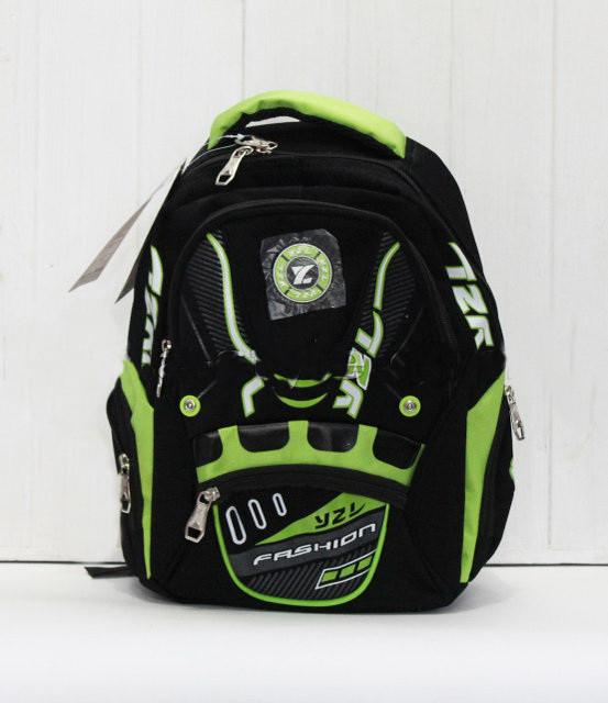 Красивый, удобный, практичный рюкзак