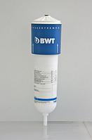 Фильтрационный модуль WODA PURE 120
