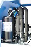 Осушитель  сжатого воздуха OMD 710, фото 2