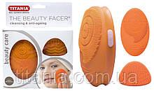 Массажер косметический для лица Titania art.2960 BOX