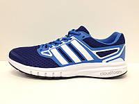 Мужские оригинальные кроссовки adidas GALACTIC ELITE BB0596