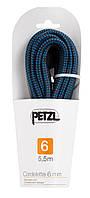 Полу-статический репшнур PETZL CORDAGE 6 ММ (Артикул: R46 AB 005)