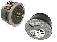 Резистор переменный ПЛ2-1 40000 Ом (40 кОм)