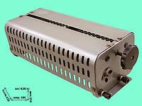 Резистор переменный Реостат РСПС-3 8600 Ом. 0,25А