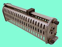 Резистор переменный Реостат РСП-13У3 ИСП.11 45 Ом, 2,6А