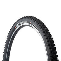 HUTCHINSON toro mountain bike tyre 26X2.15