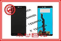 Модуль Xiaomi Mi Note Черный