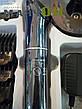 Профессиональная машинка для стрижки Promotec PM 359, 10W, фото 5