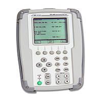 Прибор для тестирования навигации и связи Aeroflex IFR4000