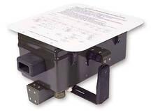 Набор для тестирования запросчиков и транспондеров Aeroflex APM-424(V)4