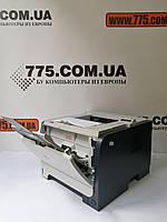 Лазерный принтер HP LaserJet P2055dn, дуплекс, фото 1