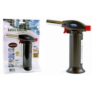 Газовая горелка Турбо Факел Turbo Torch BS-600