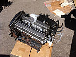 Двигатель 2.0 Mitsubishi Lancer , фото 2