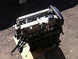 Двигатель 2.0 Mitsubishi Lancer , фото 3