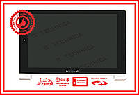 Модуль LENOVO Yoga Tablet 10 B8000 C РАМКОЙ ОРИГ