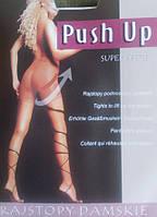 Колготки женские BMG корректирующие Push Up 30 Den