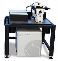Настольная система лазерной литографии Nanoscribe Photonic Professional GT