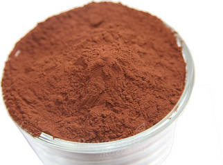 Какао-порошок 10-12 %DB82 25 кг