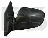 Зеркало левое эл. Hyundai ix35 10-15
