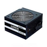 Блок питания для ПК Chieftec Smart GPS-600A8 600W