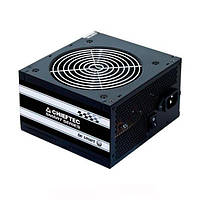 Блок живлення для ПК Chieftec Smart GPS-600A8 600W (GPS-600A8)