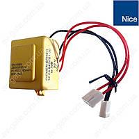 Трансформатор A400 Nice TRA101.1025