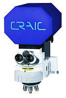 Микроспектрофотометр CRAIC Technologies 20/20 XL Film ™