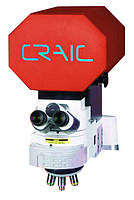 Микроспектрофотометр CRAIC Technologies 308 PV