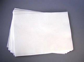 Вафельная бумага ультратонкая