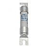 Циліндричний запобіжник ETI CH10x38SU gR 2A/700V AC/DC